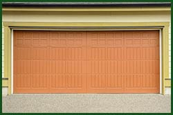 Central Garage Door Service Warren, MI 586-636-3362